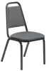 8926 Stack Chair -- 8926StackChair