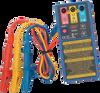 3 Phase Presence & Rotation Indicator -- 888PMR - Image