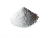 Silicon Carbide Abrasive - Image