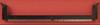 Input-Output Connectors, Memory Module Connectors, DDR2 DIMM, Alignment pegs=No -- 10005639-13208LF