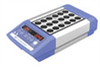 4025200 - IKA Digital Block Heater for use with 2 Aluminium Blocks 230V -- GO-36700-04