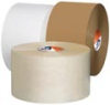 High Performance Grade, Directly Printable BOPP Packaging Tape -- HP 460