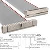 Rectangular Cable Assemblies -- M3TEK-4006J-ND -Image