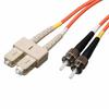 Fiber Optic Cables -- N304-004-ND -Image