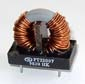 Common Mode Inductor -- PT220 Series - Image
