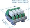 Interface Modules -- 8951.5 -Image