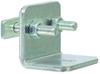 Machine Guarding Accessories -- 9209641