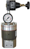 Airmix® Fluid Regulator - Piloted Control -Image