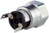 Pressure Switches -- MHR01650BTMNNAAA