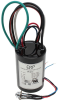 TVS - Surge Protection Devices (SPDs) -- 1800-1083-ND -Image