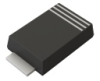 Zener Diode (AEC-Q101 Qualified) -- PDZVTF10A - Image