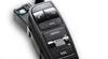 Rotary / Push Encoder -- JOG DIAL