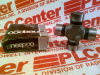 NEAPCO WB-151 ( UNIVERSAL JOINT 4POSITION ) -Image