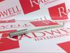 NORDSON 938104B ( HEATING ELEMENT CARTRIDGE 240V 100W TYPE AB ) -Image