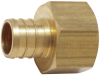 Threaded Adapter -- LFWP13B-Image