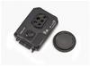 Sensor Module (New Style Round Lens) -- PERK6000-SR -Image