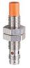 Inductive sensor -- IE5350 -Image