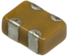 Capacitor Networks, Arrays -- 490-3399-1-ND - Image