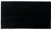 QuietFlo and PermaLife True HEPA Pre-Filter -- 30901