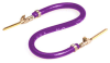 Jumper Wires, Pre-Crimped Leads -- H3AAG-10112-V4-ND -Image