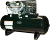 120 Gallon Air Compressor -- 8346652