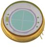 Nd:YAG Enhanced Photodiode -- SPOT-15-YAG