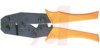 CRIMPER INSULATED/NON-INS 20-10 -- 70199541 -- View Larger Image