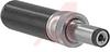 MINIATURE POWER PLUG -- 70214144