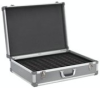 Storage Case -- INT-FCRX