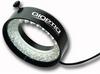 LED Ring Light -- RL 4