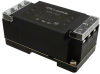 Power Line Filter Modules -- RSHN-2006LD-ND -Image
