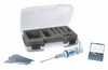Cole-Parmer LabGEN 125 Homogenizer Kit, Hard tissue version, 220 VAC -- GO-04727-12
