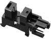 Optical Sensors - Photointerrupters - Slot Type - Logic Output -- 425-2912-ND -Image