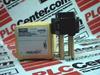 PS IEC REPL INTERIOR 4W 30A -- IN430DM