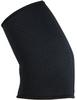PIP 290-9001 Black Medium Neoprene/Nylon/Terry Cloth Elbow Sleeve - 616314-13178 -- 616314-13178