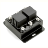 Forward & Reverse Relay Module -- 24452