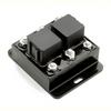 Forward & Reverse Relay Module -- 24452