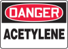 Safety Signs -- PVS0710D7083