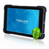 """8"""" Android Rugged Tablet -- TRT-A5380-08 -- View Larger Image"""
