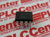 TEXAS INSTRUMENTS SEMI LM380N-8 ( IC, AMP, AUDIO 2.5W, DIP8, 380; NO. OF CHANNELS:1; OUTPUT POWER:2.5W; SUPPLY VOLTAGE RANGE:10V TO 22V; THD + N:0.2% @ VDD=18V; LOAD IMPEDANCE:8OHM; OP )