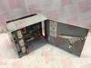 SIEMENS V7H3206 ( VB SW 17W X 15H 3P 240V 600A ) -Image