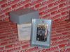 DANAHER CONTROLS HP02AA2-26/86 ( STARTER NEMA1 ENCLOSURE 1PHASE 1/3HP 115/230V ) -Image
