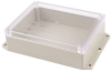 Boxes -- 164-RP1275BFC-ND -Image