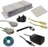 Gateways, Routers -- 881-1086-ND -Image