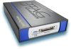Boundary-Scan Controller -- JT 37x7/TSI