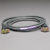 RS-422 Data Cable Db9m-Db9m 10' -- 306051-10 - Image