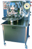 MAP Tray Sealer -- SLB 1500 SERIES