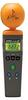 EMF/ELF Meter -- 480836