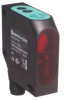 Distance Sensor -- VDM18-100/20/88/122/151 - Image