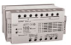 PS5R-SE24 - DIN-Rail Power Supply 90W (24 VDC, 3.75 A) -- GO-26901-16 -- View Larger Image